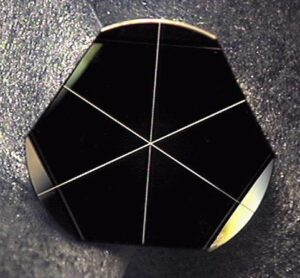 Corner Cube_1