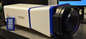 Interferometer5