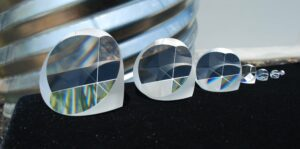 Photonics West: See Precision Optical at 1167